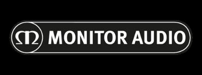 monitor audio provider