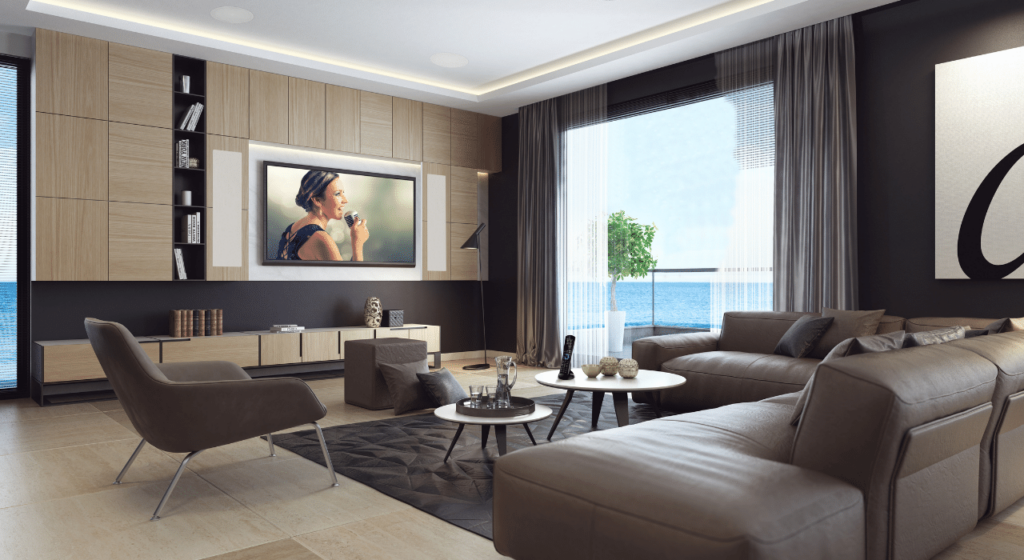 pros and cons of UHD televisions - Sacramento