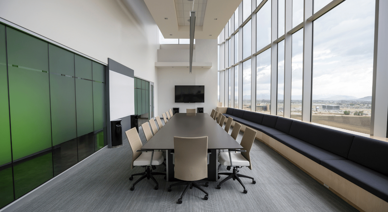 conference room technology - Specialized Audio and Video Sacramento
